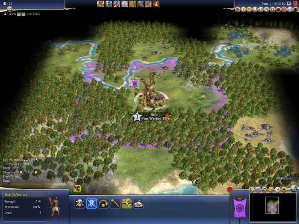 Digital Obsession The Most Addictive Pc Games Ever