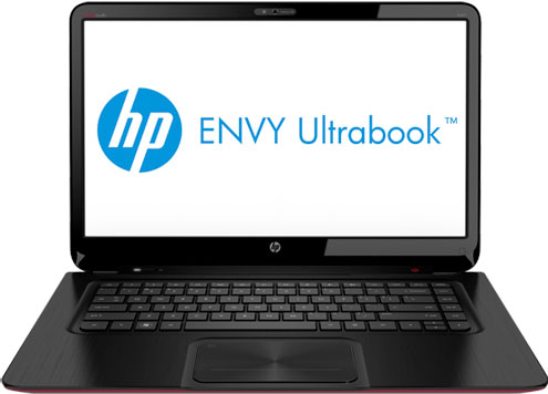 HP ENVY 14T-1200 CTO BEATS EDITION NOTEBOOK ALCOR CARD READER DRIVERS DOWNLOAD (2019)