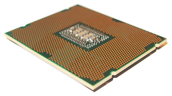Video games: core i7-3970x extreme review: can it stomp an eight.