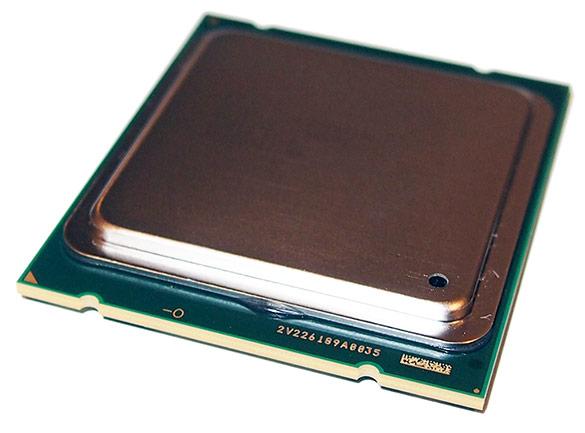 Refurbished: intel core i7-3970x hexa-core processor extreme.