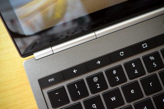 google chrome samsung tablet leather case