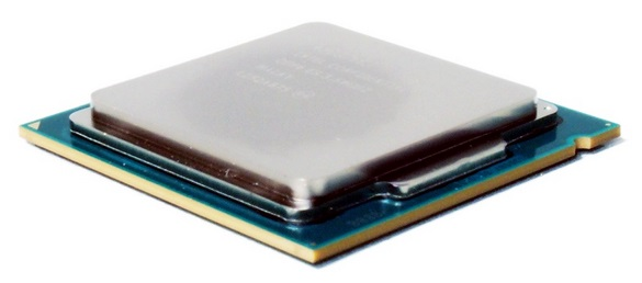 Intel Core i7-4770K Review: Haswell Has Landed | HotHardware