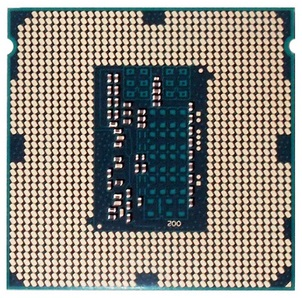Intel Core i7-4770K Review: Haswell Has Landed - Page 2 | HotHardware