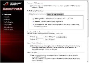 how to turn off asus sonic radar site rog.asus.com