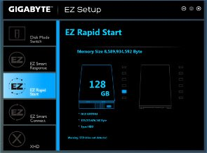 Gigabyte Z87 Haswell Motherboard Round-Up | HotHardware