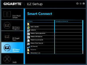 Gigabyte Z87 Haswell Motherboard Round-Up   HotHardware