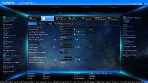 Gigabyte Z87 Haswell Motherboard Round-Up - Page 5 | HotHardware