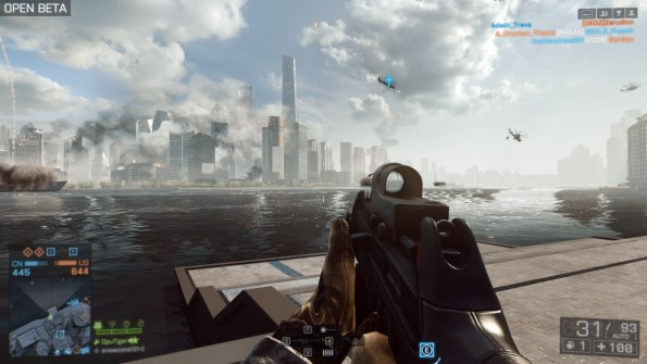 battlefield 4 ps3 maps with Battlefield 4 Gameplay And Performance Preview on Battlefield 1942  The Road to Rome as well Report Modern Warfare 3 September Dlc Maps Spotted moreover Battlefield 3 End Game Maps Detailed With Screenshots likewise Watch also Test Battlefield Bad  pany 2 Vietnam 49806.