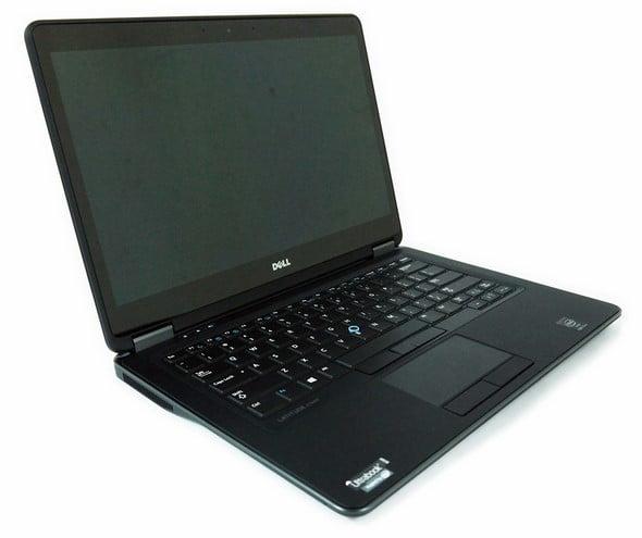 http://hothardware.com/articleimages/Item2138/small_dell-latitude-e7440-1-TEST.jpg