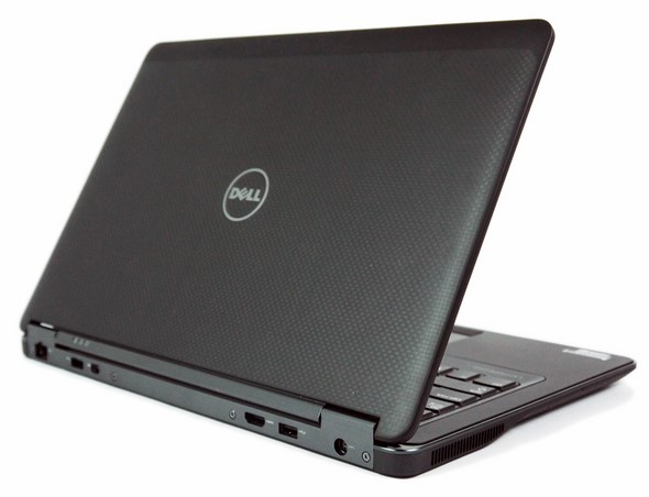 Dell Latitude E7440 Touch Business Ultrabook Review