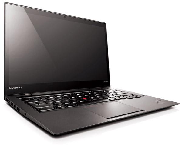 Lenovo ThinkPad X1 Carbon (2014) Ultrabook