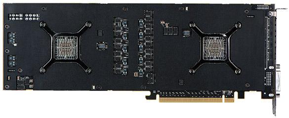 AMD Radeon R9 295X2 Review: Hawaii x 2 - Page 2 | HotHardware