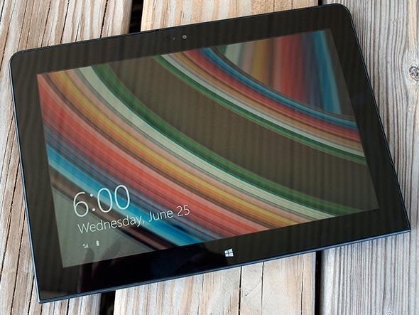 ThinkPad 10 Main