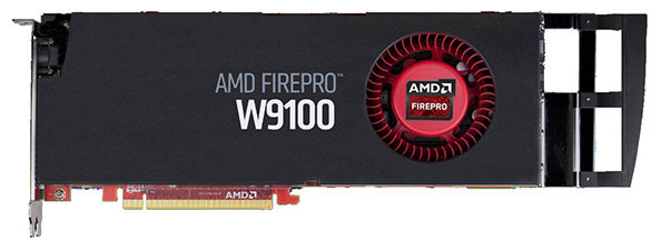 Amd firepro w9100 mining bitcoins prince of wales stakes betting odds