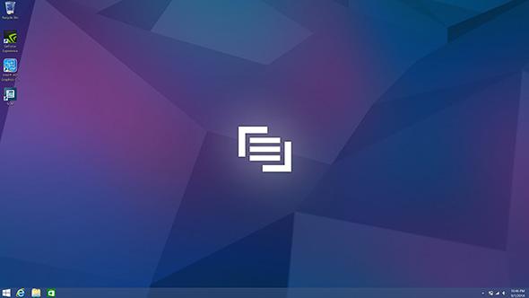 Maingear Pulse 15 Desktop