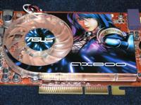 ASUS ATI RADEON X800 PRO AX800PROTD256M WINDOWS 7 64BIT DRIVER