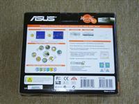 ASUS DRW 1604P WINDOWS 7 64BIT DRIVER