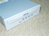 ASUS DRW 1604P DRIVERS FOR WINDOWS MAC