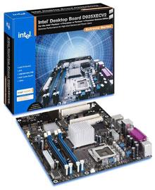Intel i915