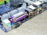 MSI 915P NEO2 PLATINUM WINDOWS XP DRIVER