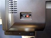Sceptre X37SV-Naga Widescreen HDTV - Page 3 | HotHardware