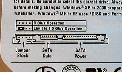 750GB_Barracuda_4.jpg