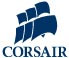 Corsair Introduces Revolutionary DHX Memory Technology