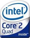 Core 2 Extreme QX6700 Quad-Core Kentsfield Performance Preview
