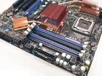 Abit IN9 32X-MAX Wi-Fi Silicon RAID Windows 8 X64
