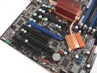 Abit IN9 32X-MAX Wi-Fi Silicon RAID Driver for PC