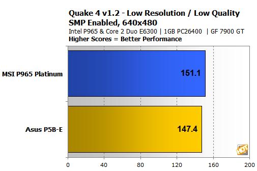 quake_p965.png
