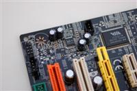 Realtek Chipset