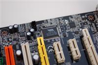 VIA Chipset