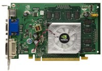small_GeForce_8500_GT_F.jpg