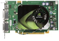 small_GeForce_8600_GT_F.jpg