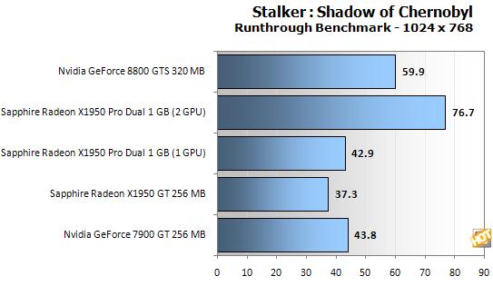 stalker1024.png