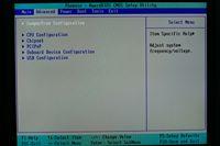 ASUS M2A-VM HDMI PHOENIX WINDOWS 7 DRIVER