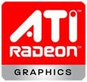 radeon_logo.jpg