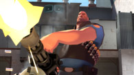 New Team Fortress 2 Tech Demo