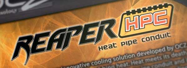 OCZ_Reaper_HPC_Banner.jpg
