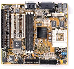 LEADTEK Motherboard WinFast K7N415DA Download Driver