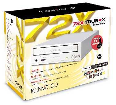 72x_box.jpg
