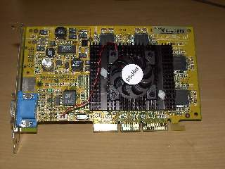 LEADTEK Motherboard WinFast K7N415DA Driver Windows 7