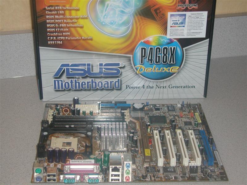 ASUS P4G8X LAN WINDOWS 8 X64 DRIVER DOWNLOAD