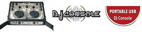 Hercules Audio DJ Console | HotHardware