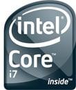 Intel Expanding Core Branding, Killing Centrino