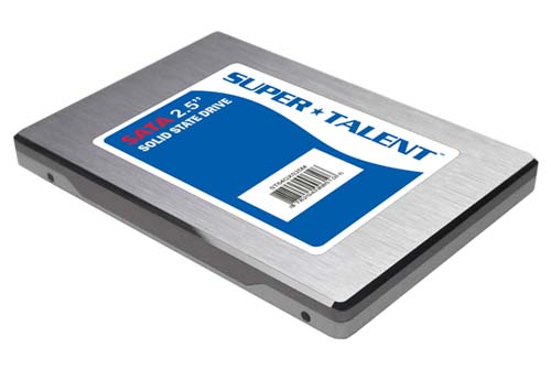 Welcome to the Toshiba OCZ SSD brand website. Select a region to begin.