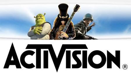 Les News du Sergent Activision-logo-med