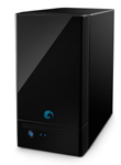 Seagate Adds 3 BlackArmor External Storage Units