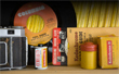 Kodak Retiring KODACHROME Film After 74 Years